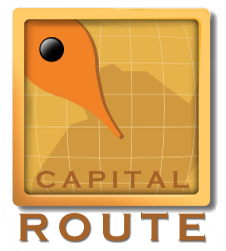 Capital Route