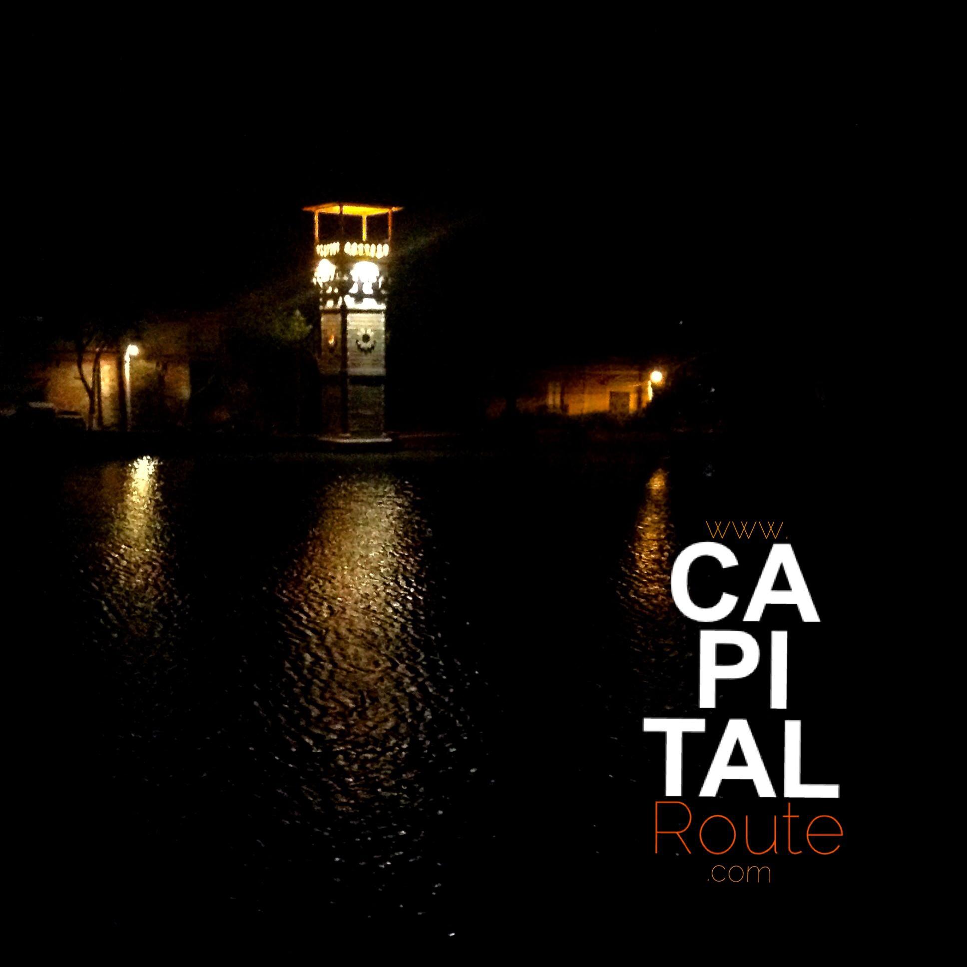 www.capitalroute.com