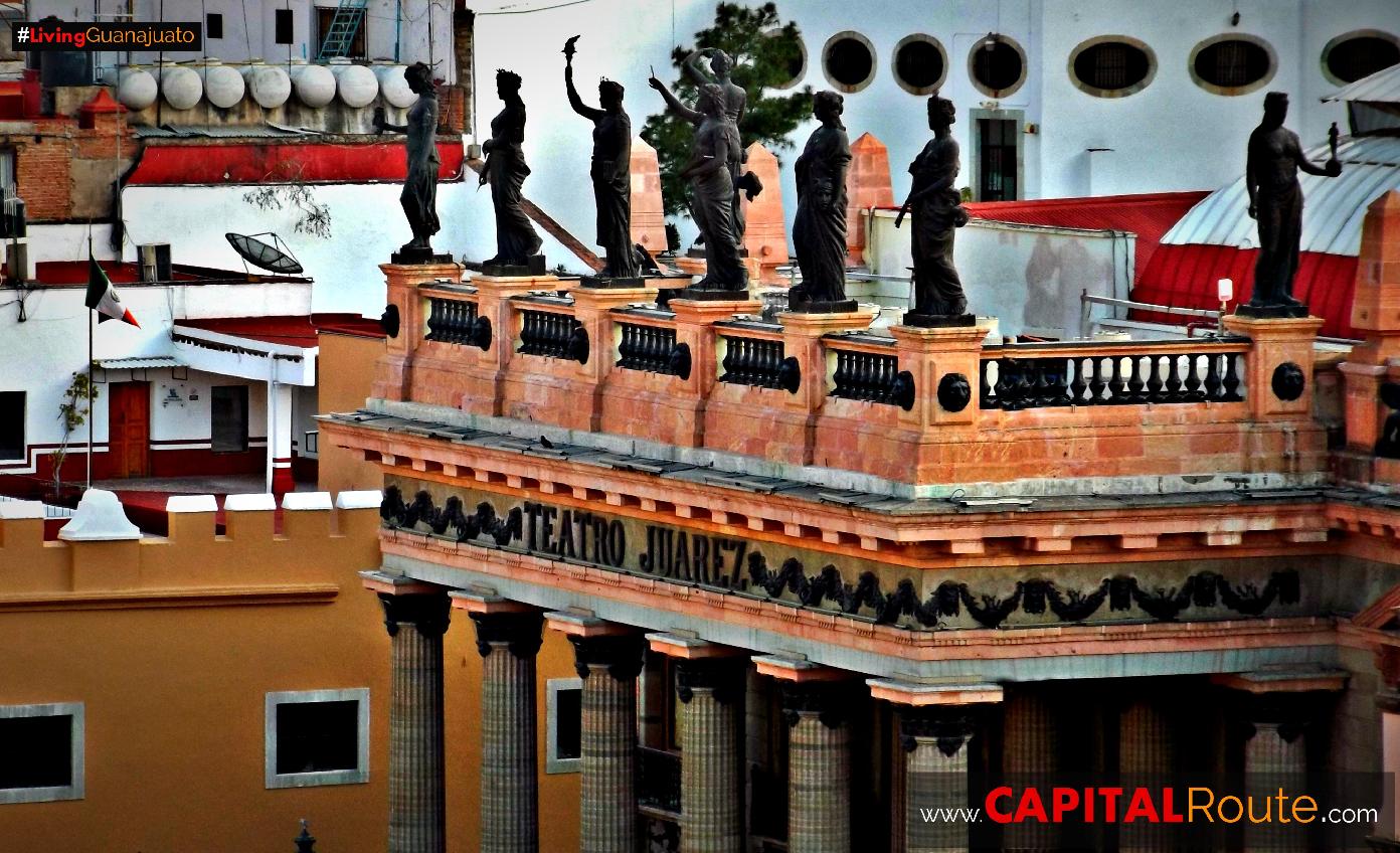 www.CapitalRoute.com.jpg Teatro Juarez