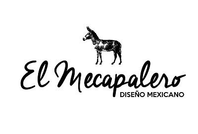 Mecapalero