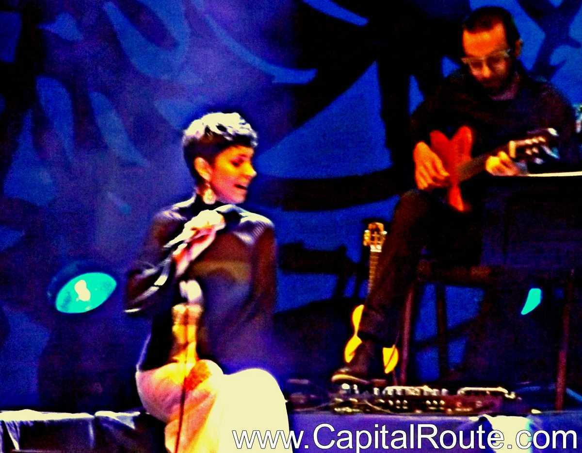 www.capitalroute.com-Teresa-Salgueiro (FILEminimizer)