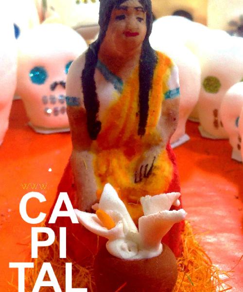 CaitalRoute Alf 4 NOV 15