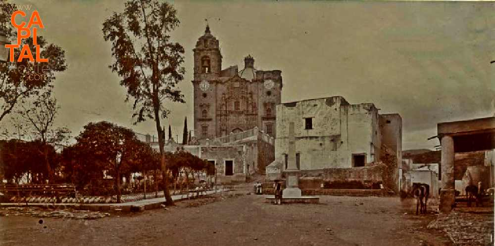 www.capitalroute.com valenciana 1920