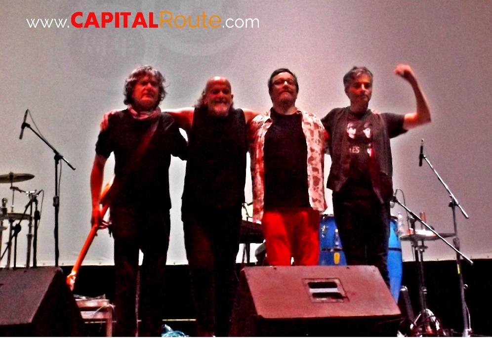 www.CapitalRoute.com botellita de jerez pix front